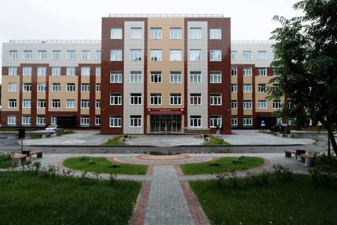 Отделение платных услуг больницы имени Семашко возобновляет работу