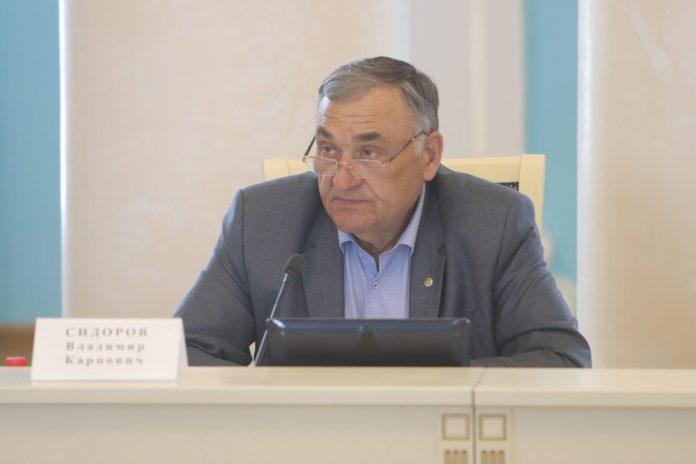 Закон «О пчеловодстве на территории Рязанской области» дополнен важными изменениями