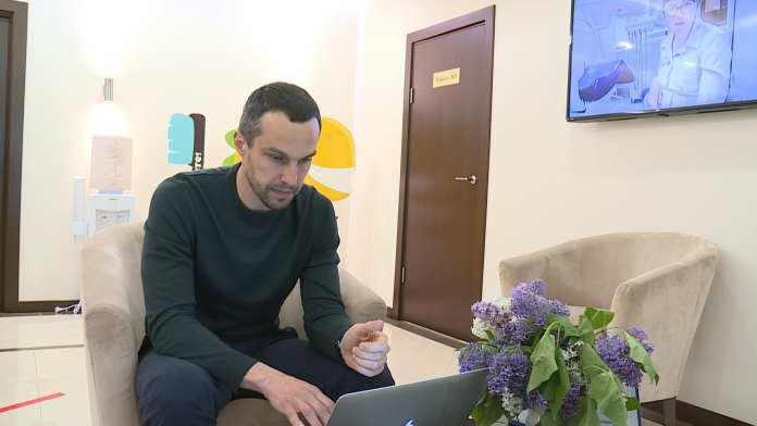 Более 48 тысяч рязанцев проголосовали за кандидатов праймериз «Единой России»