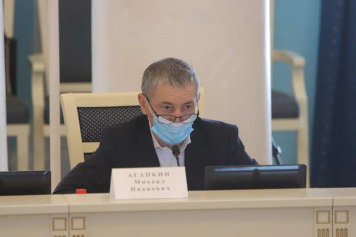 Рязанская облдума запретила «наливайки» в многоквартирных домах