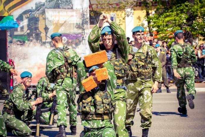 Как не уйти в армию: законные способы получения отсрочки или освобождения