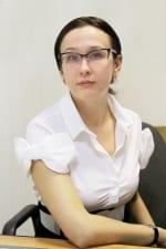 Назначена новый представитель Рязанской области в Совете Федерации