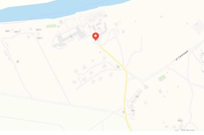 Загородные кафе и рестораны с открытыми верандами недалеко от Рязани