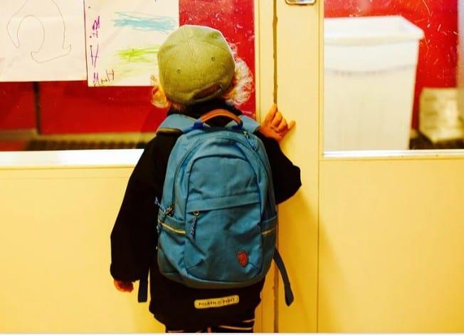 Чек-лист для родителей: Как выбрать школьную форму и рюкзак