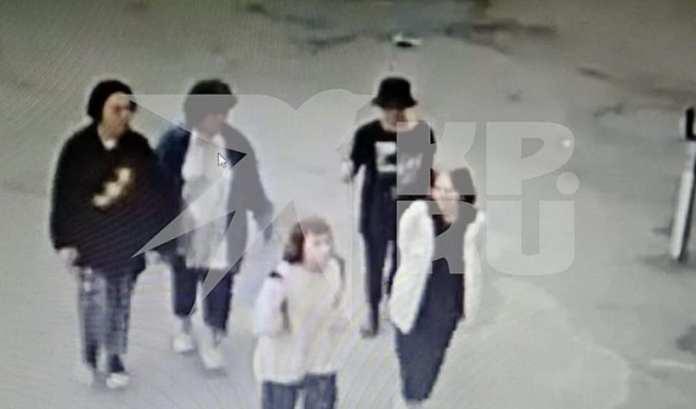 Изнасилованная бомжом москвичка отомстила, убив бездомного