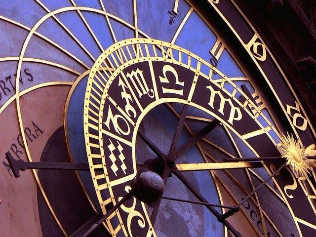 Гороскоп для всех знаков зодиака на 27 августа