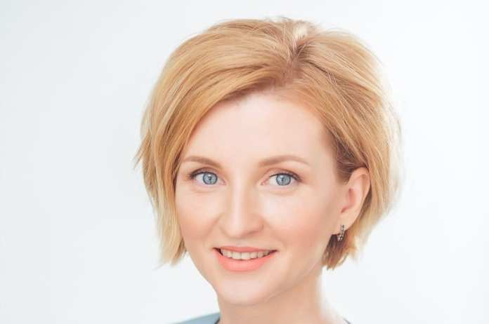 Известны итоги допвыборов в Рязанскую гордуму