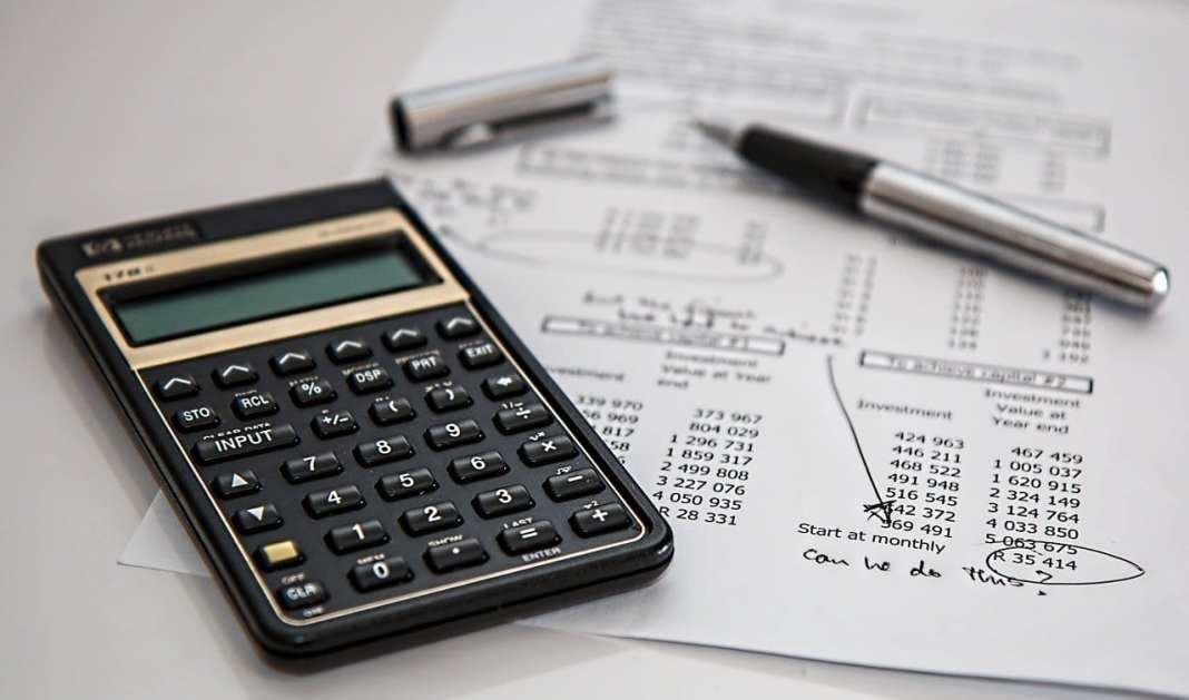 Рязанцам предлагают стать грамотными инвесторами
