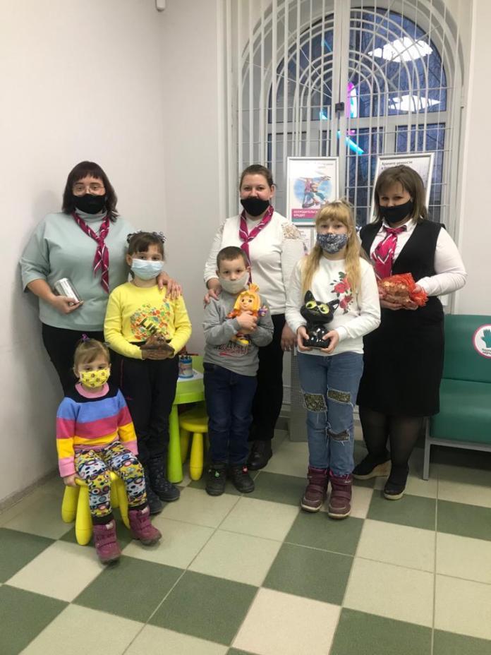 Рязанцы сдали в офисы Прио-Внешторгбанка более 270 кг мелочи