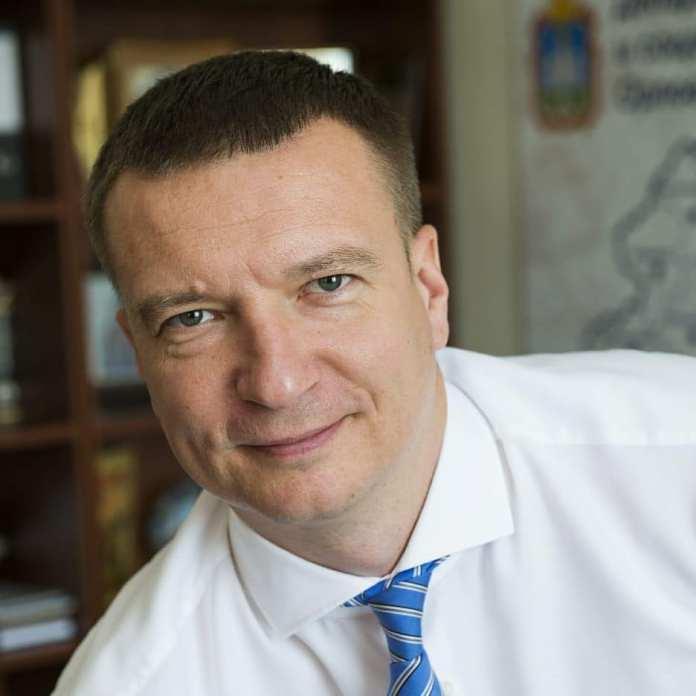В Орловской области 24 человека заразились коронавирусом повторно