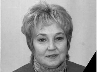 Скончалась профессор кафедры культурологии РГУ Елена Ежова