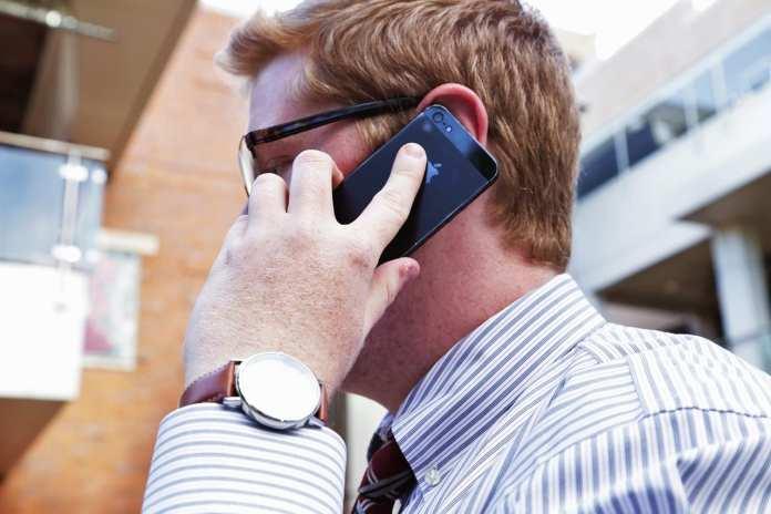 За выходные телефонные мошенники украли у рязанцев более 100 тыс. рублей