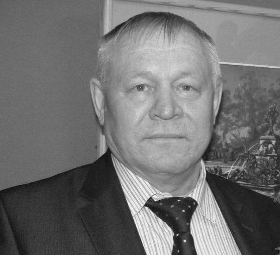 Директор Шацкой типографии умер от коронавируса