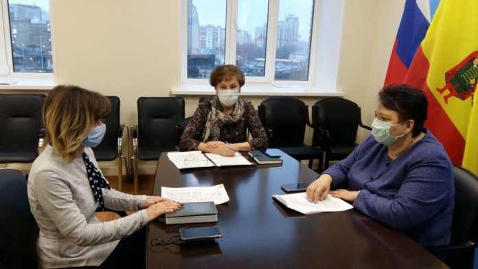 Молодые педагоги Рязанской области получат единовременные денежные выплаты