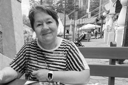 В Рязанской области умерла врач, работавшая в ковидном госпитале