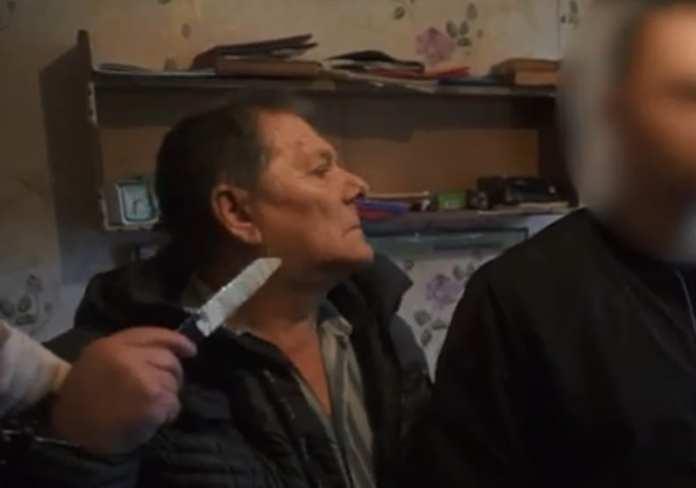 В Рязани за убийство сожительницы будут судить 70-летнего мужчину