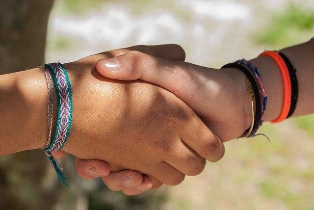 Рязанцев приглашают принять участие в «Диалоге культур»