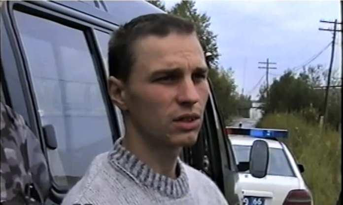 Серийному убийце из Новоуральска предъявлено обвинение в убийстве 11-й жертвы