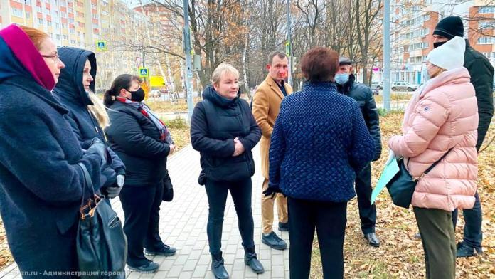 В Рязани появится памятник Герою России Роману Соколову