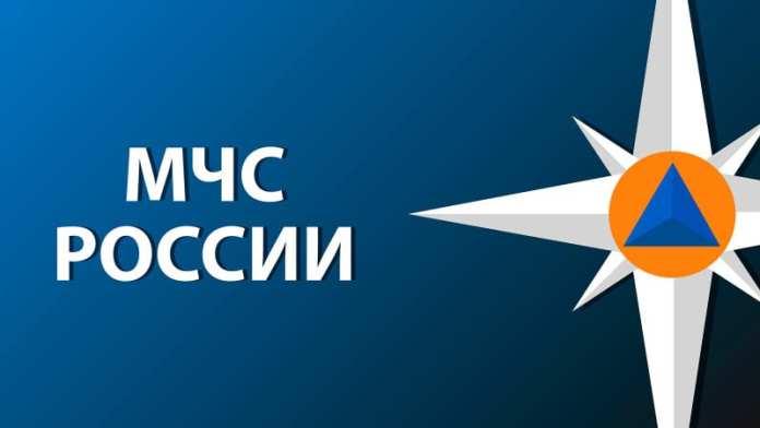 ГУ МЧС России по Рязанской области организовало героико-патриотический диктант «МЧС России – 30 лет во имя жизни»