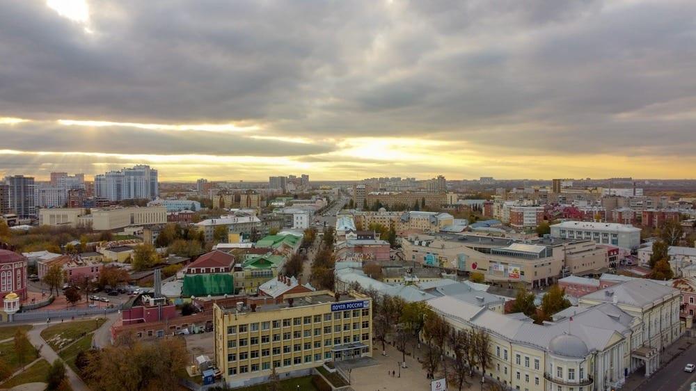 В 2021 году в России появятся новые запреты для владельцев жилья