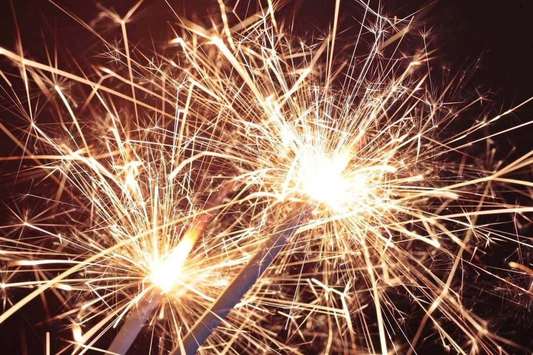 В Архангельске к Новому году установят светящиеся буквы на площади Мира