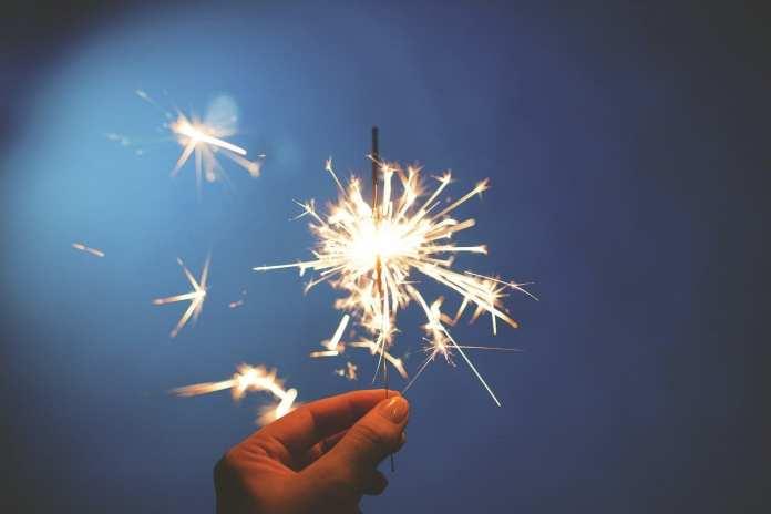Для пациентов рязанских больниц устроят праздник в честь Нового года
