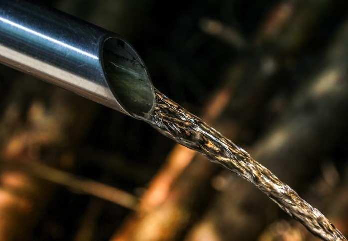 В Сапожке отремонтируют 7,5 км водопроводных сетей