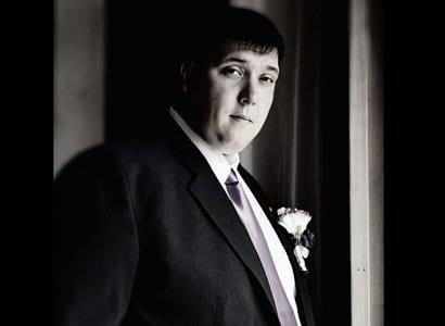 В Рязани скончался солист ансамбля «Радуга» Иван Антохин