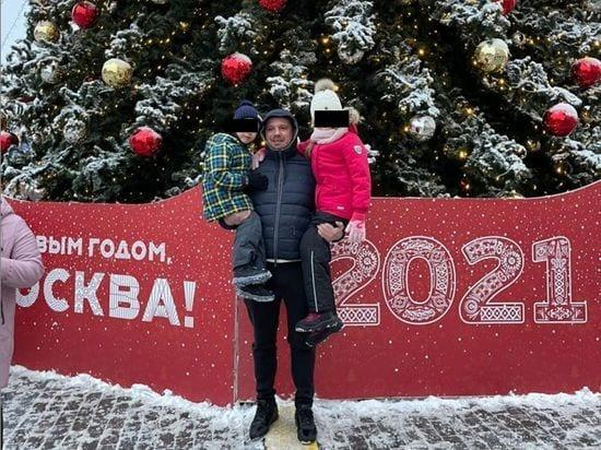 Стали известны подробности двойного убийства на свадьбе в Новой Москве