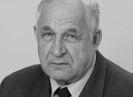 В Рязани скончался профессор РГАТУ имени Костычева