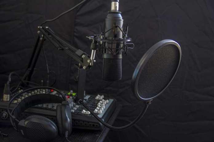 В Рязани начала вещание радиостанция Like FM