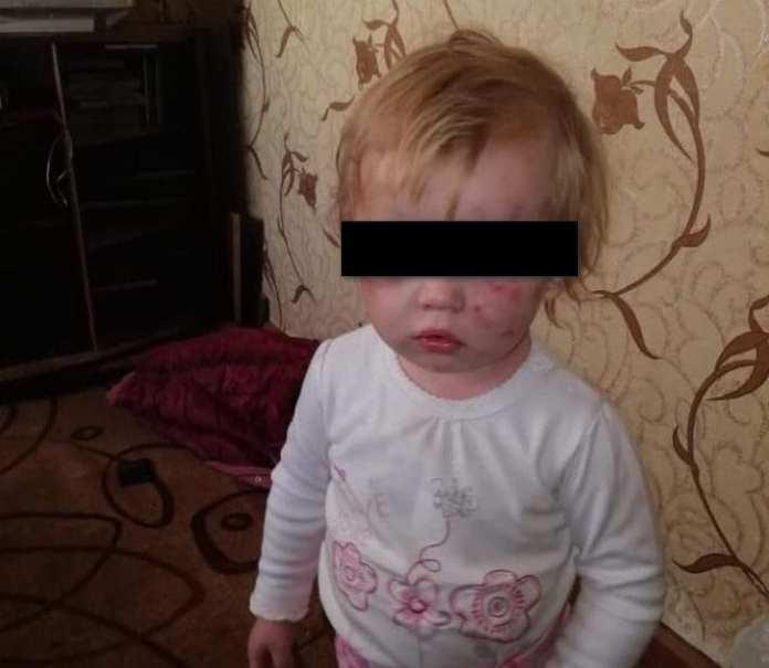 Следователи завели уголовное дело после издевательств над детьми в Рыбном