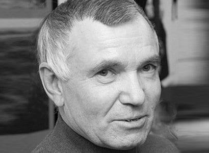 Скончался рязанский художник Анатолий Степанов