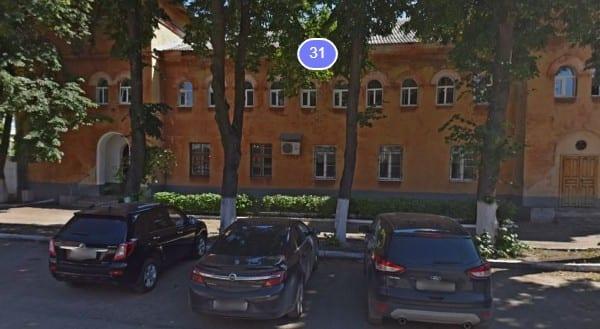 Стали известны сроки открытия бани на улице Семёна Середы в Рязани