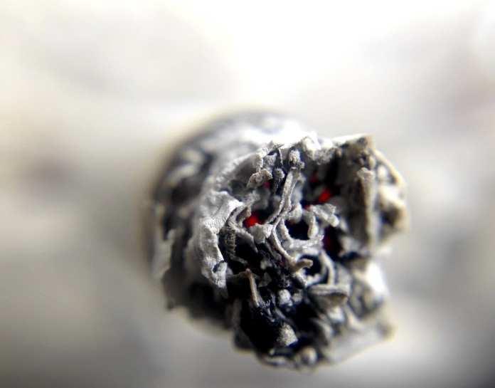В Новомичуринске задержали 43-летнего рецидивиста с 140 граммами гашишного масла и 130 граммами марихуаны