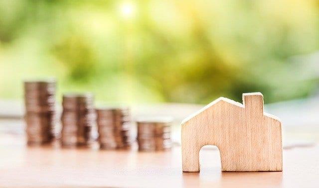 В кабмине назвали причины роста цен на квартиры