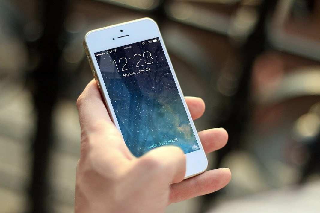 Рязанцы могут пополнить «УмКу» через мобильное приложение