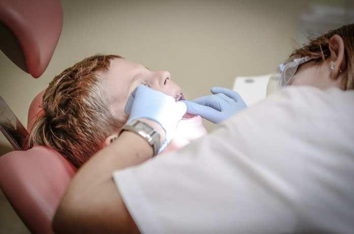 Рязанцы пожаловались на сложности в записи в стоматологию №3