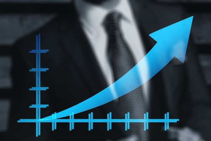 В январе - феврале индекс промышленного производства в Рязанской области вырос на 5,5%
