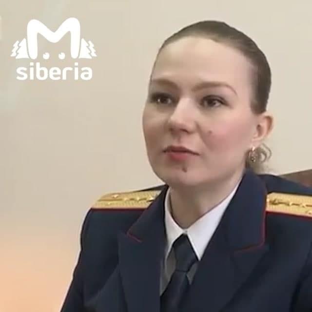 В Красноярске муж с женой продавали младенцев от суррогатных матерей