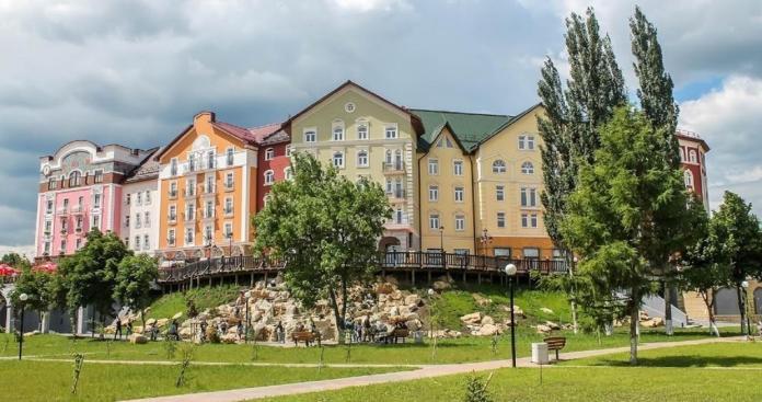 В Рязани пройдет кулинарный фестиваль