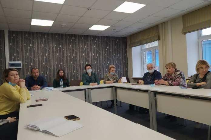 Наставничество в Рязани. Первые итоги