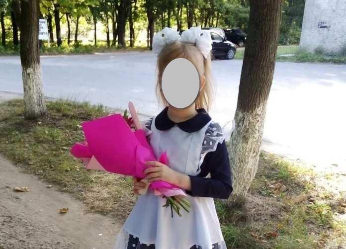 Пропавшая в Новомичуринске 10-летняя школьница нашлась