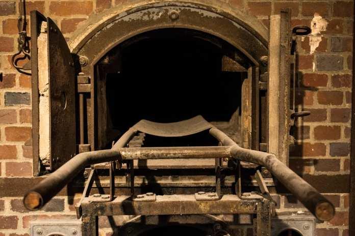 В 2021 году в Белгороде построят крематорий за 80 млн рублей