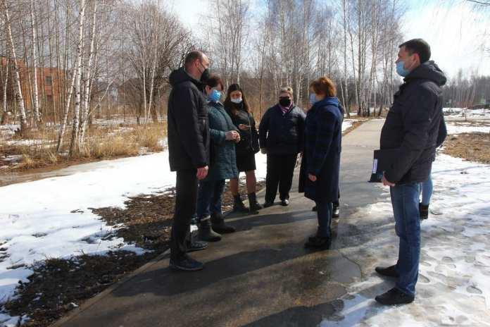 В Рязани появится мемориал лётчикам – героям Великой Отечественной войны
