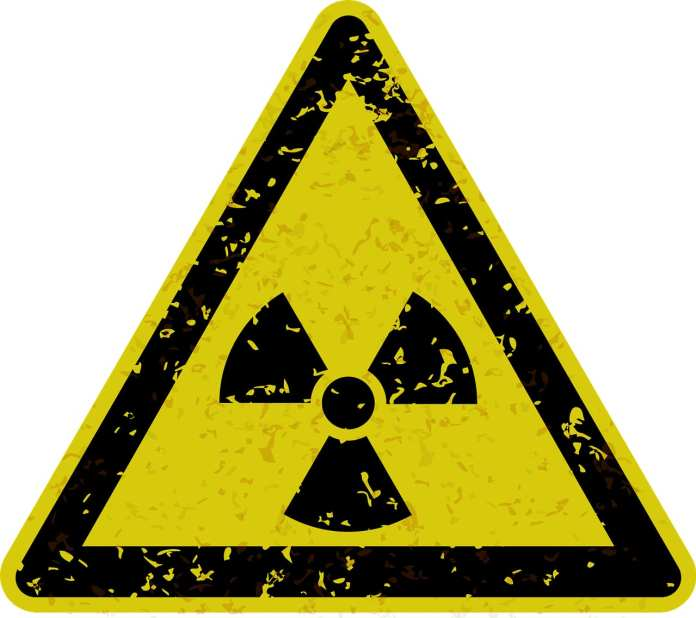 Метеорологи рассказали о радиационном фоне в Рязани
