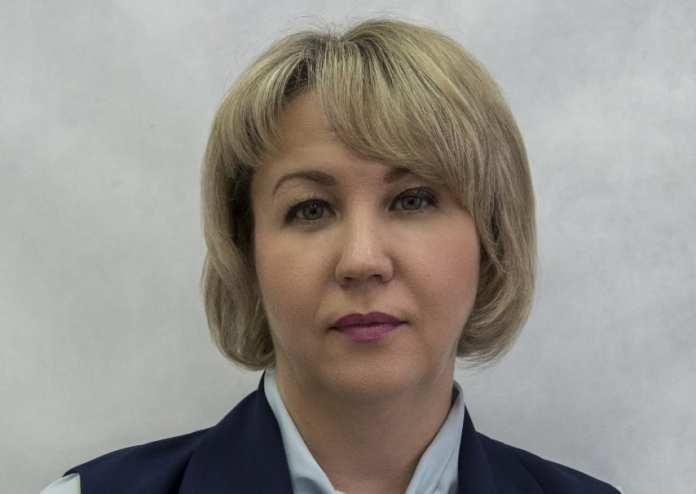 Мэрия Касимова сообщила о назначении и.о. главы администрации города