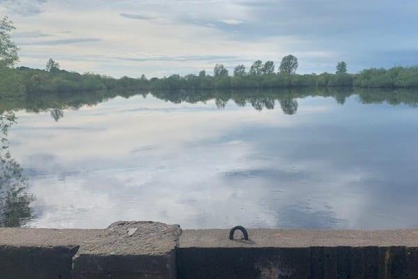 В Коряжме утонул 12-летний подросток