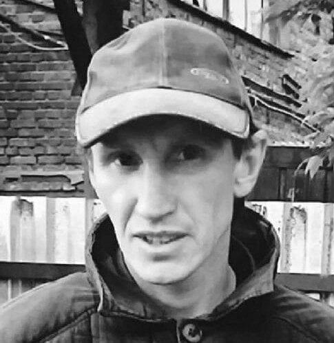 Пропавший полтора месяца назад 53-летний мужчина найден мертвым в Смоленске